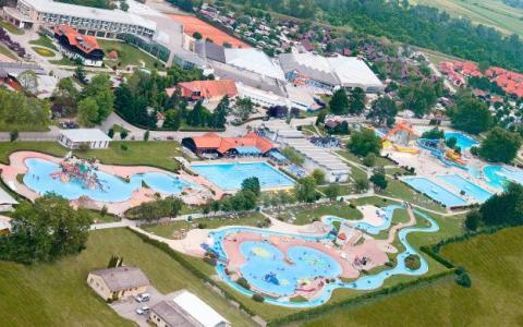 Terme-Catez-Termalna-Riviera