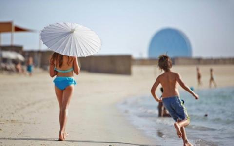 yas_beach_yas_island_3