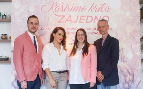 ivan_sarinovic_marijana_batinic_mia_jelinic_sasa_tuksar.jpg