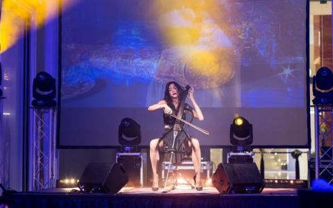 koncert_ane_rucner_u_hotelu_bellevue_3.jpg