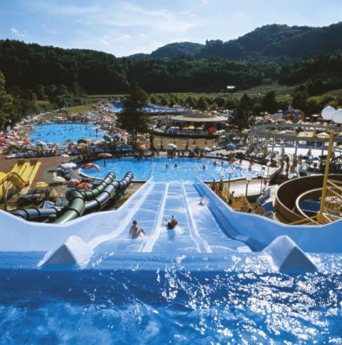 aqualuna-olimia-bazeni