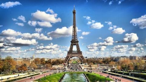 Pariz_proljece