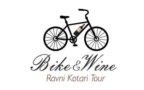 Bike&Wine