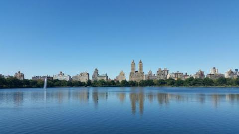 newyork-centralpark-fofo-andrejamilas.jpg