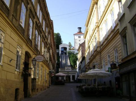 uspinjača_zagreb_hrvatska