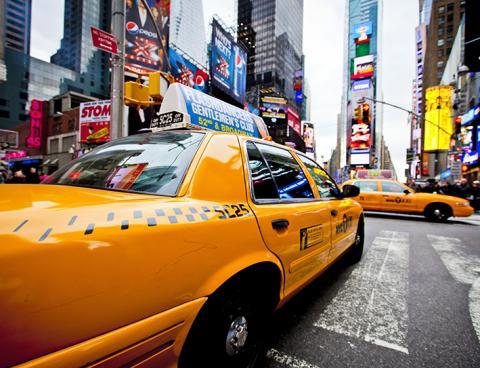 new_york.jpg-mondotravel