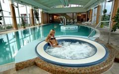 harkany-hotel-bazen