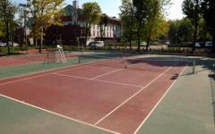harkany-hotel-tenis