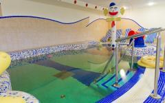 karosspa-hotel-djecji-bazen