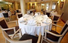 harkany-hotel-restoran