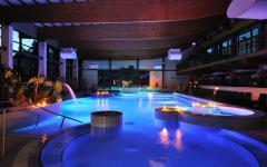 dolenjske-toplice-bazen