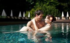smarjeske-toplice-bazen