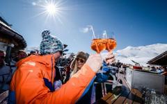 apres_ski