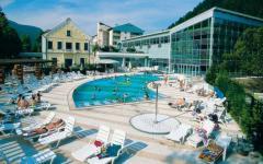 thermana-lasko-hotel-zdravilisce-lasko