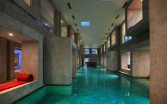 rimske-terme-bazen