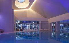 losinj-bellevue-bazen