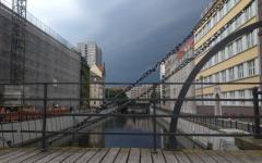 berlin-foto-rankazgorelec.jpg10.jpg