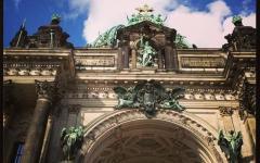 berlin-foto-rankazgorelec.jpg7_.jpg