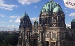 berlin-foto-rankazgorelec.jpg