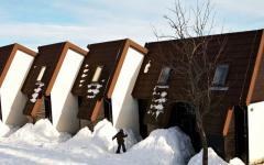 bungalovi-rogla-zima