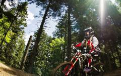 rogla-park-bike