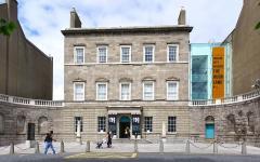 Nacionalna galerija