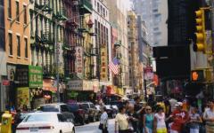 newyork_newchina_town_foto_nikolamarochini.jpg