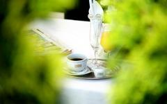 cofee-time-hotel-palace-zagreb