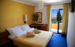 biograd-hotel-ilirija-comfort-soba