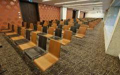 rimske-terme-kongresna-dvorana