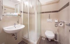 breza-olimia-kupaonica