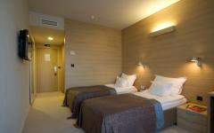 hotel-olmpia-park-soba