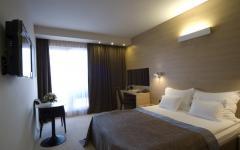 hotel-olmpia-soba