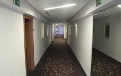 BEST WESTERN PLUS Hotel Piramida Maribor.jpg