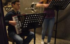 "Glazbeni duo vinarije ""VINAG"".jpg.jpg"