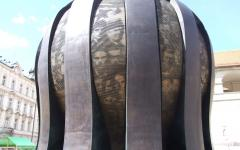 Spomenik NOB na trgu Slobode.jpg