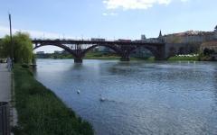 rijeka Drava.jpg