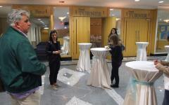 Hotel Habakuk. jpg