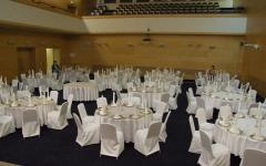 Hotel Habakuk kongresna dvorana. jpg