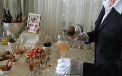 Hotel Habakuk pjenušac. jpg