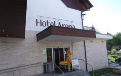 Hotel Arena.jpg