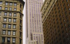 newyork_empire_state_building_foto_nikolamarochini1.jpg
