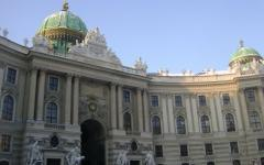 vienna_hofburg_austria