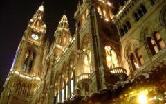 vienna_rathaus_city_hall