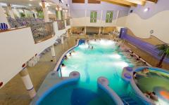 karosspa-hotel-unutarnji-bazen