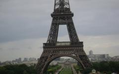 eiffel_tower_france_paris