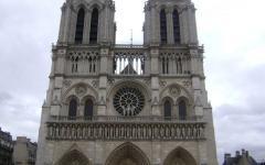notre_dame_pariz_francuska