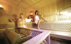 sveti_martin_sauna