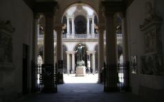 milano_pinacoteca_di_brera