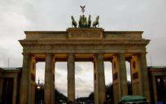 berlin_brandenburška_vrata